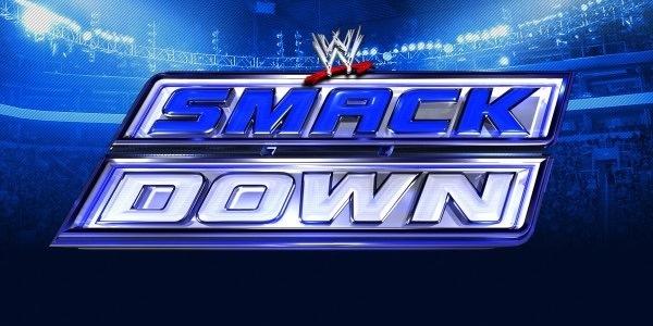 smackdown-20131