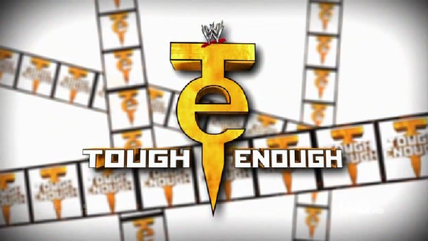 toughenough