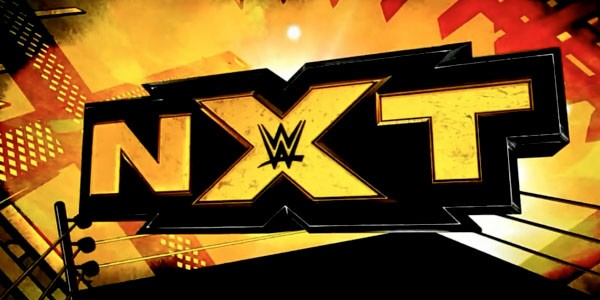RESEG39819nxt-takeover1